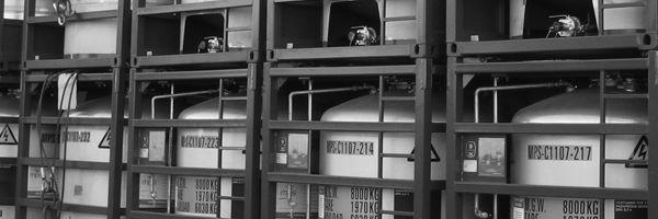 Swire Tanksandblendingequipments Productgrid